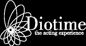Diotime_logo_web_300_light