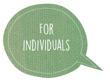 for-individuals