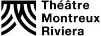 theatre_montreux_riviera