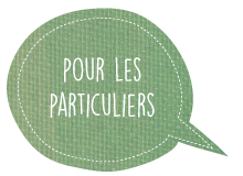 particuliers_V4
