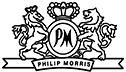 logo-philip_morris