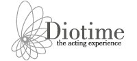 Diotime